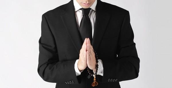 要注意!葬儀の服装マナーで見落としがちなポイント