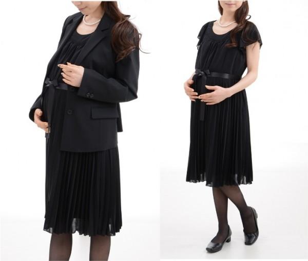 葬儀に参列する服装のマナーで見落としがちなポイント