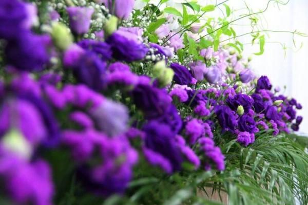 葬式の日程を考える時に気を付けるべき7つのこと