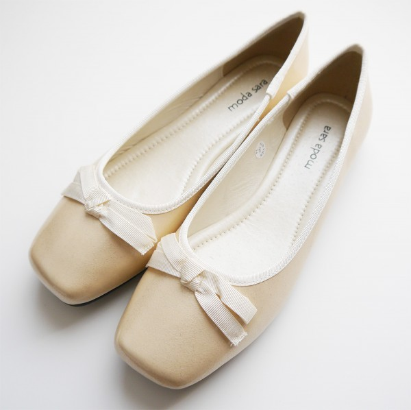 結婚式の靴はこんな一足があれば安心!7つの選ぶポイント