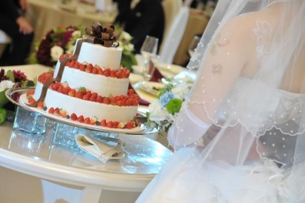 結婚式の余興で感動を呼ぶ!おすすめのネタ7選