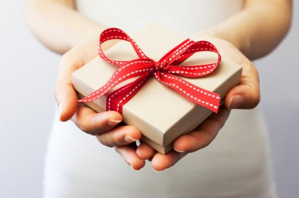 母親へのプレゼントに☆意外だけど喜ばれる7つのアイデア