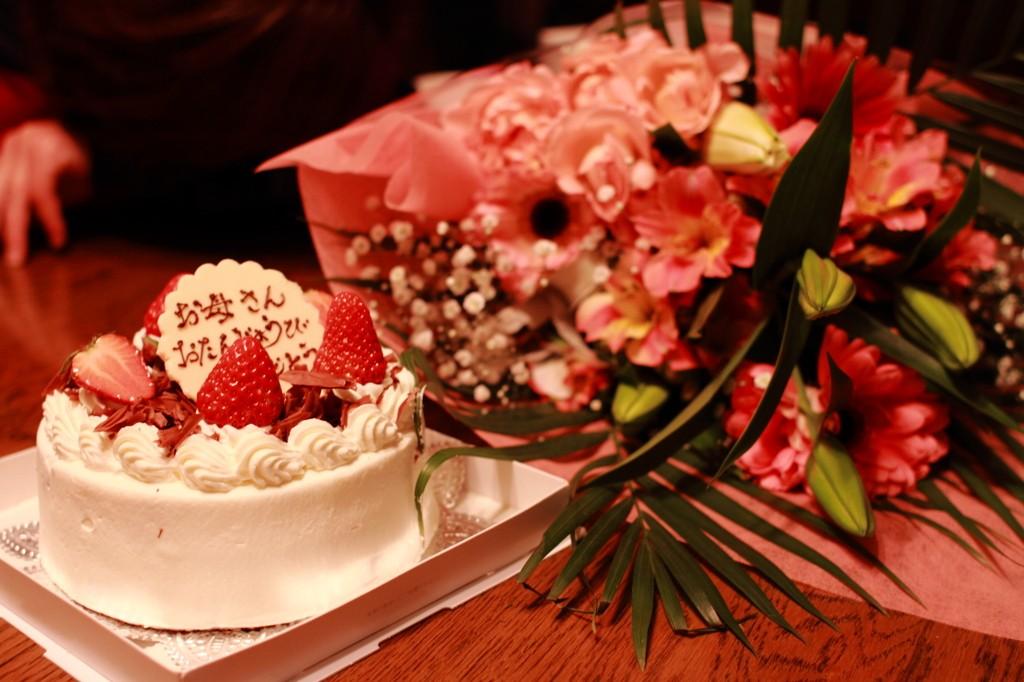 一番大切な人へ☆誕生日のメッセージ、感動的な7つの実話