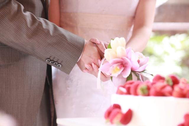 結婚式の招待状の文例と、好感度アップのポイント