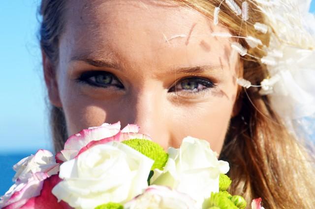 花嫁の結婚式の手紙に参列者が感動!心揺さぶる7つの例