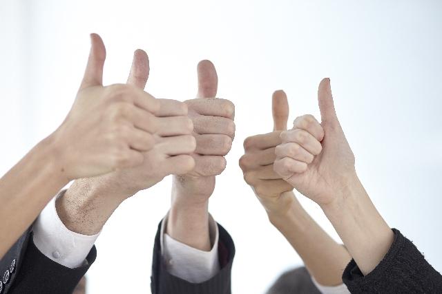 一緒に喜ぶ電報を!新社会人や昇進への文例アイデア7選