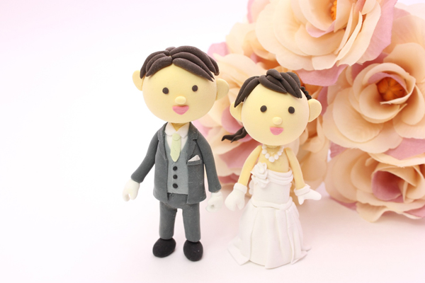 結婚式☆電報の文例教えます!気持ちが伝わる7つの文章