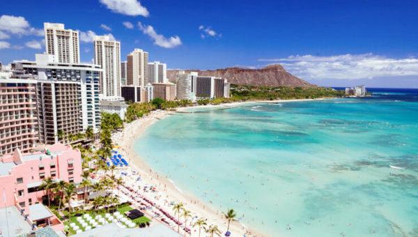 ハワイで結婚式をあげたい!費用を節約する7つのコツ