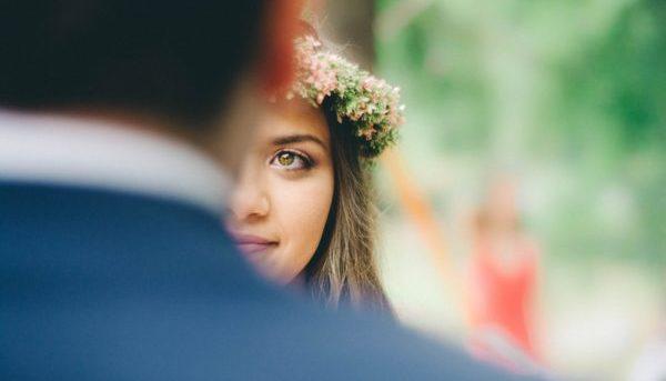 結婚式の挨拶で新郎がキメる!心に残る素敵なスピーチ術