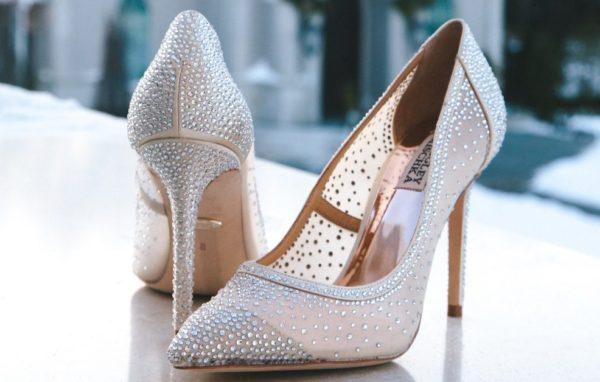結婚式のお呼ばれパンプス☆7足のおすすめオシャレ靴