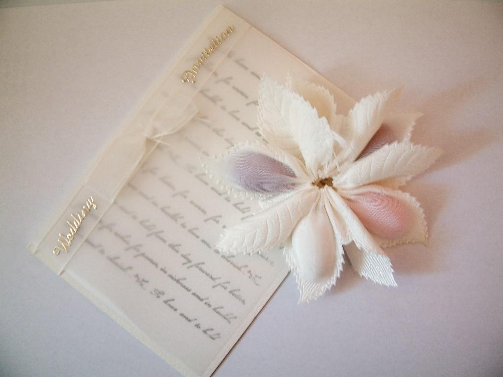 結婚式の電報文例、新郎新婦に喜んでもらえるもの7選