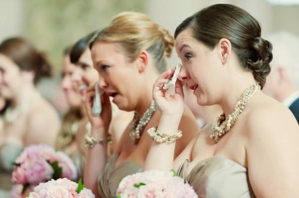 結婚式で感動を呼ぶ☆心を伝える7つの演出アイデア