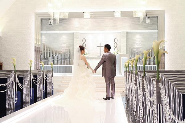 結婚式の受付へのお礼・不快にさせない為の6つのポイント
