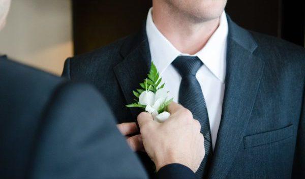 結婚式の服装マナー☆親族で参加する場合の7つの注意点