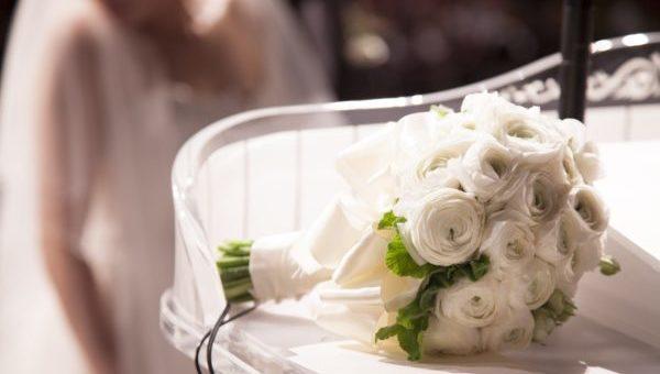 結婚式のスピーチ。父親が謝辞を上手く伝えられる7つの方法