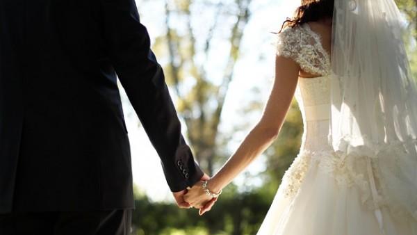 お見合い結婚が成立したポイントは?経験者7つの体験談