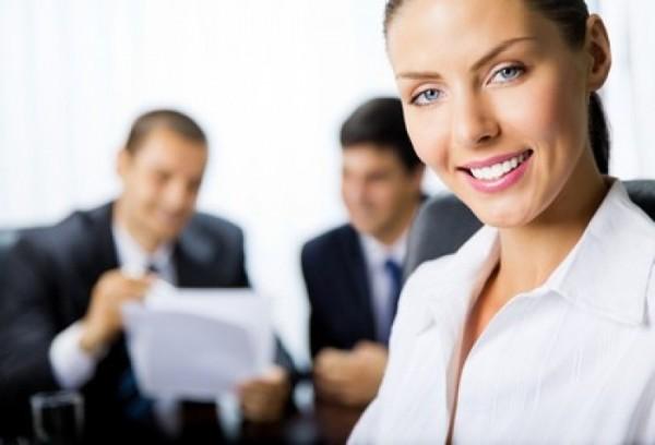就職面接で質問をする?好印象を与える返答のアドバイス