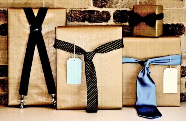 もらって嬉しいプレゼント☆夫に感謝を伝える7つの品々
