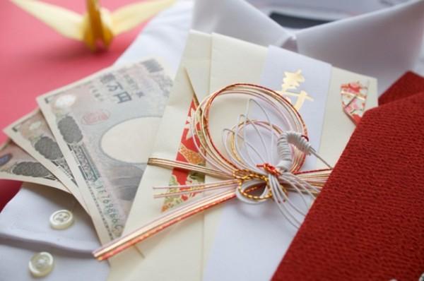 結婚祝い金額解説!地域性や会場、判断までのポイント集