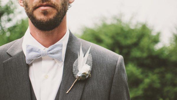 結婚式の服装マナー☆親族として参加のためのドレスコーデ