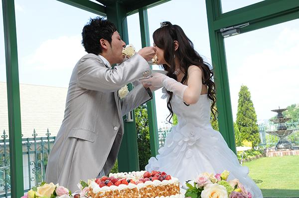 結婚式のサプライズ☆一生忘れられない!面白エピソード