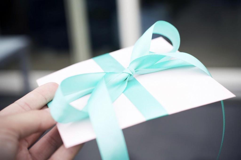 もらって嬉しいプレゼント☆真心が伝わる品を選ぶコツ