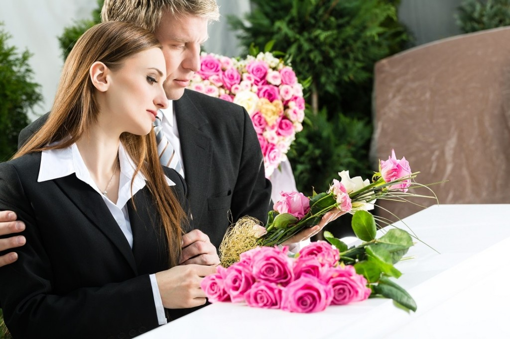 家族葬にできること。喪主が選ぶ小さな葬儀7つの特徴