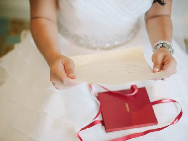 電報を結婚式に贈る☆人気の7つのギフト電報
