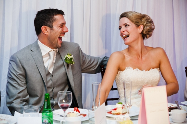 結婚式電報文例☆会場が盛り上がった7つの体験談