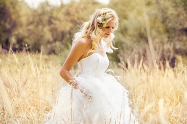 結婚式のドレスをどうする?海外挙式の衣装準備心得