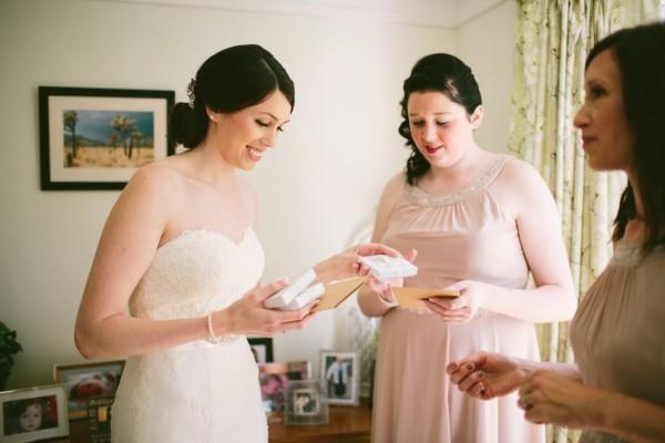結婚祝いの本音検証!新郎新婦が喜んだ体験談