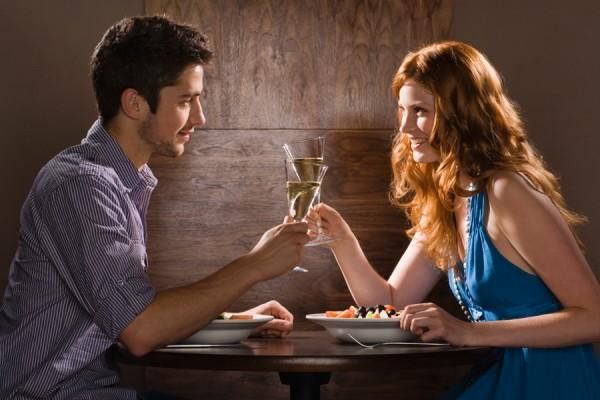 お見合い結婚で成就する!好印象のポイントと会食マナー