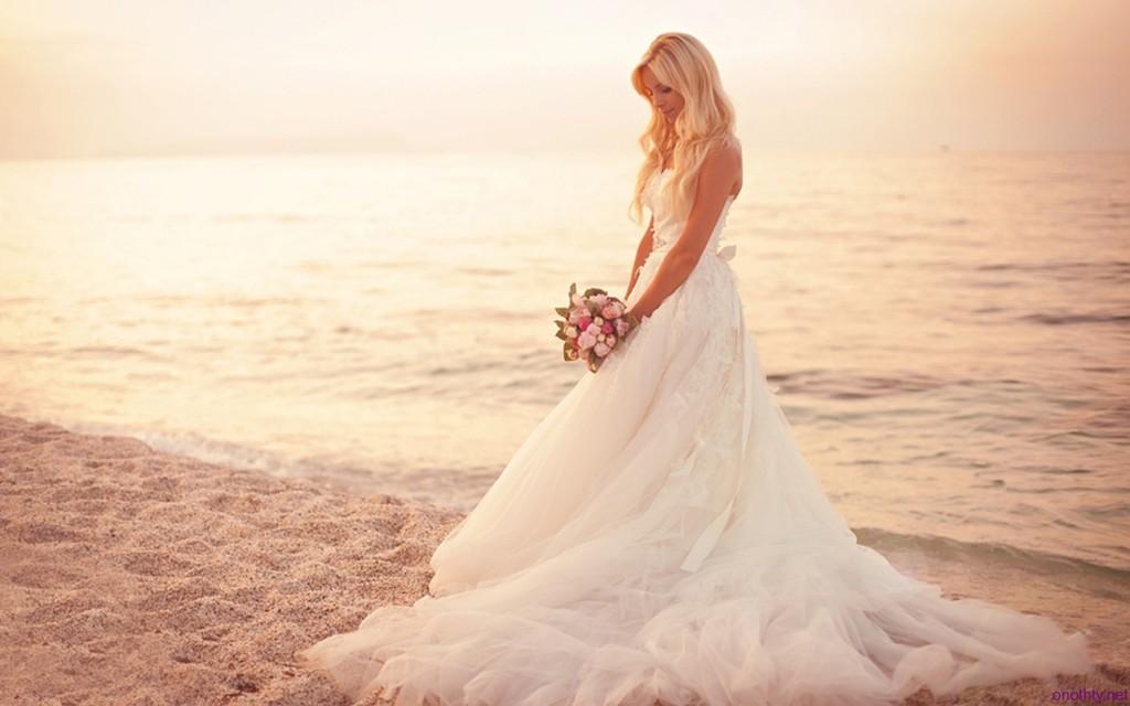 結婚式ドレス最新事情☆新婦の印象7つのスタイル