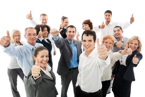 ビジネスマナー社内編☆仕事を円滑に進める7つのコツ