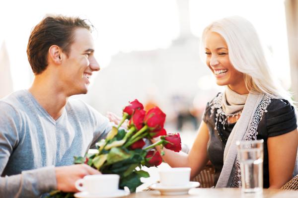 結婚記念日のプレゼント☆笑顔になれる4つのサプライズ