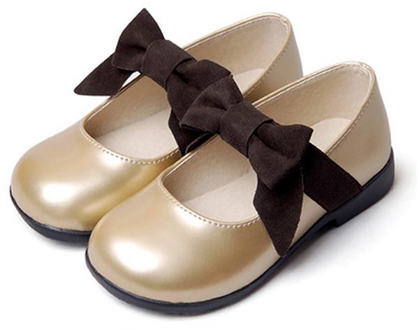 子供フォーマル靴☆急なお呼ばれにも役立つ5つのシューズ