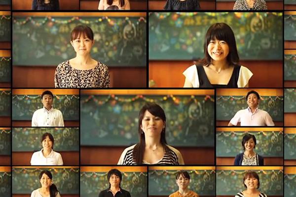 結婚式のビデオレター☆忙しいあなたに教える簡単アイデア
