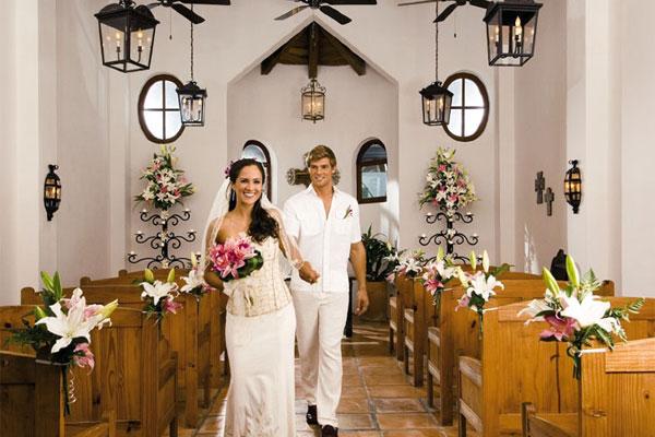 結婚式の費用と体験談☆7つの挙式スタイル徹底比較!