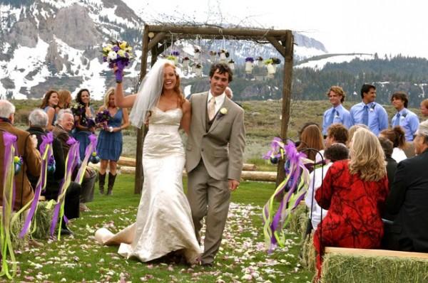 結婚式費用、気にしない!予算に合わせた7つのプラン
