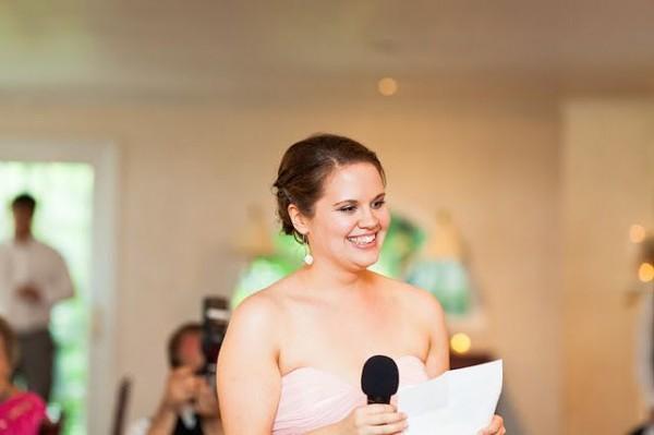 結婚式のメッセージを感動的なものにする7つの方法