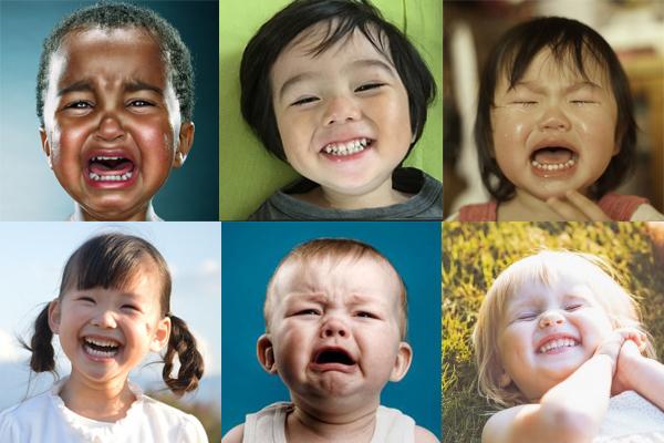 二歳児のしつけ☆イヤイヤ期を乗り切る7つの智慧