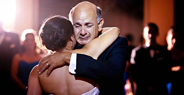 結婚お祝いメッセージで新郎新婦が感動した体験談集