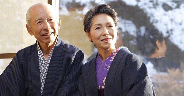 両親のプレゼント☆結婚記念日を祝うおすすめアイデア