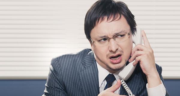 就活電話、間違ってない?企業アンケートに見るタブー
