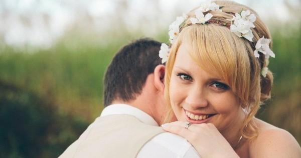 結婚式費用が気になる!花嫁が叶えたい7つのポイント