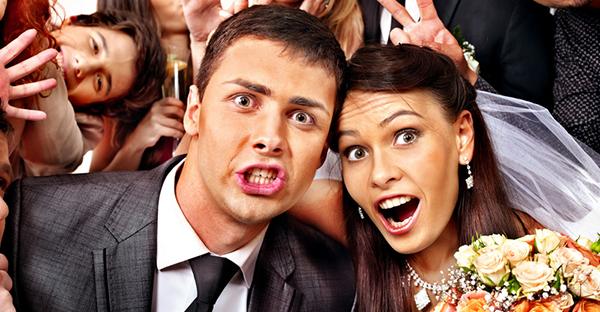 結婚式の欠席は理由が大事!上手にお断りする方法とは