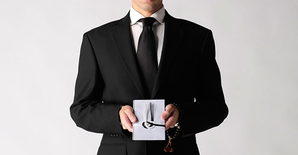 法事マナーの基本をおさえる。社会人の常識7つの知識