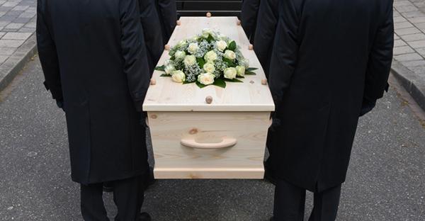 密葬を選ぶ前に。知っておきたい基本知識と手順