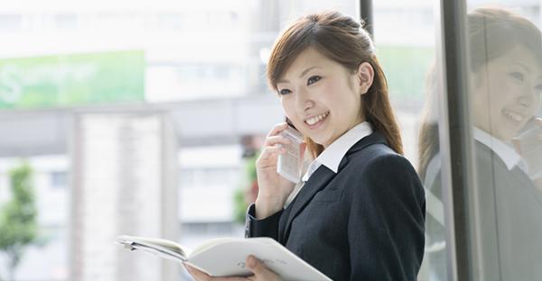 就活の電話で折り返し☆基本マナーを抑えた7つの例文