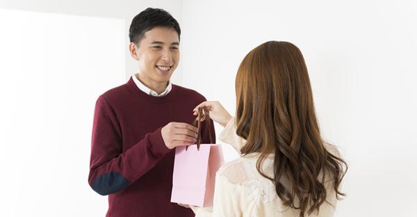 誕生日プレゼントを彼氏に☆男心が分かってる!7つの品々
